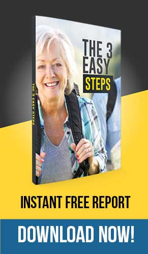 Instant Free Report - Download Now
